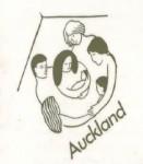 Auckland Home Birth Association logo