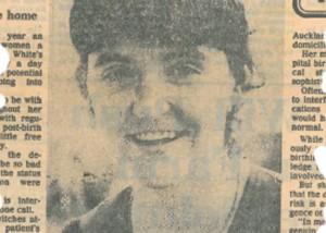 SianBurgess1982Cropped